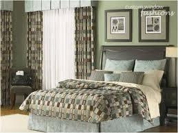 Mesa heirloom bedding