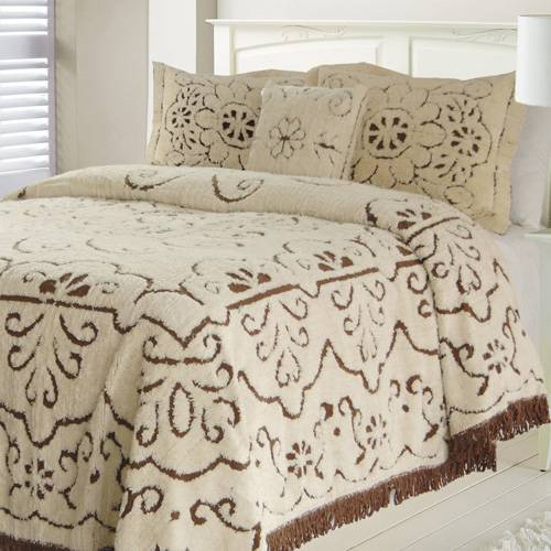Mesa Counties Bedspreads Coverlets