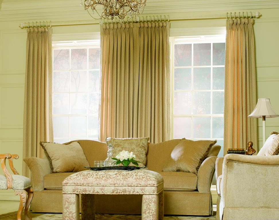 Mesa Window Treatments