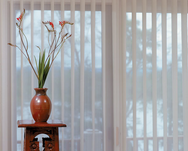 Roman Shades Archives Mesa Window Treatments