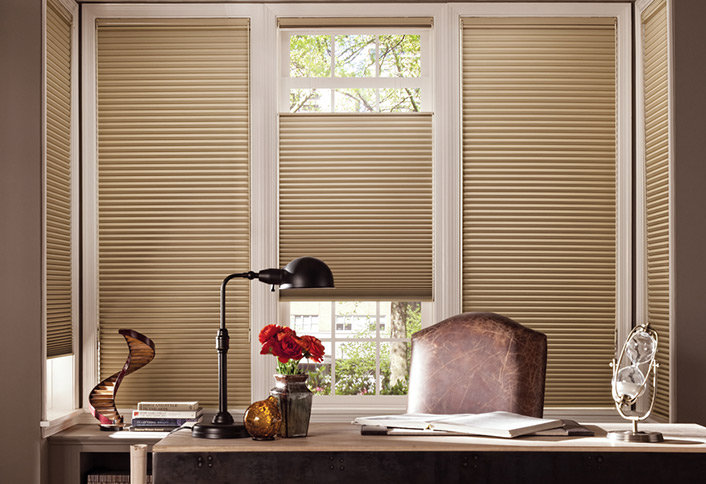 Refreshing Mesa Window Coverings for Spring