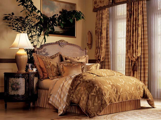 Mesa heirloom bedding AZ