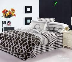 Mesa Bedspreads Coverlets